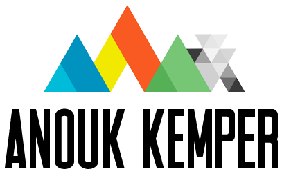 Anouk Kemper