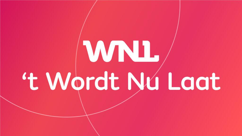 Aanschuiven bij Radio 2: 'Lullen of poetsen? Lullen'